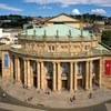 Staatstheater | © Stuttgart-Marketing GmbH