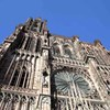 Cathedral Notre Dame | © Philippe de Rexel / OT Strasbourg